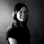 Cai Ling Lim, Manager at the Design Thinking & Innovation Academy in the Design Singapore Council